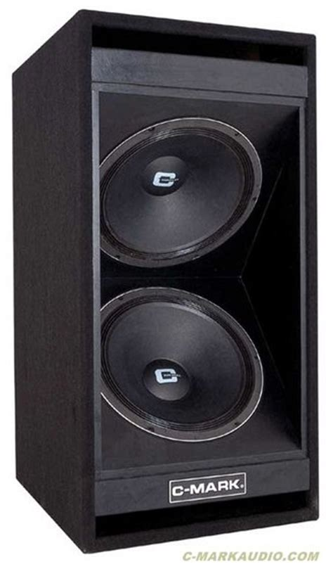 Speaker Subwoofer 18 Inches 18 Subwoofer Speaker Dual 18 Subwoofer 18 Inch Subwoofer From Shenzhen Bao Ye Heng Industrial
