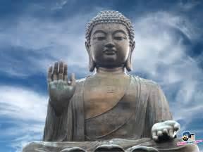 on buddhism paperblog