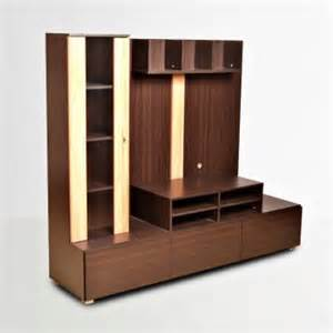 tv units buy tv cabinets tv stands