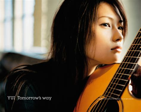 download mp3 full album yui sunday morning all about yui free download full album