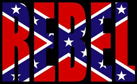 confederate flag background rebel flag wallpaper layouts backgrounds wallpapersafari