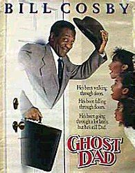 film ghost dad ghost dad