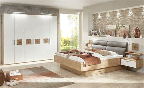 store schlafzimmer komplett schlafzimmer 4 teilig h 246 ffner ansehen