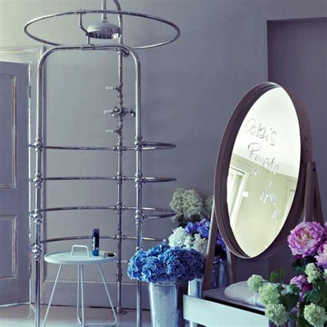 bathroom designs with dressing area bathroom with dressing area modern bathroom ideas housetohome co uk