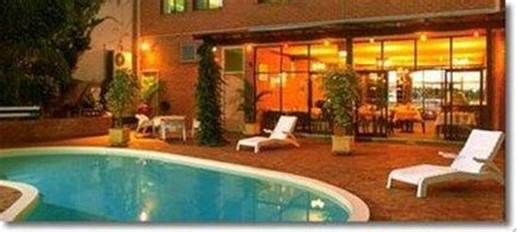 city stay appartments city stay apartment hotel updated 2017 reviews price