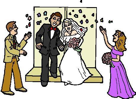 clipart matrimonio gratis matrimonio gif imagui