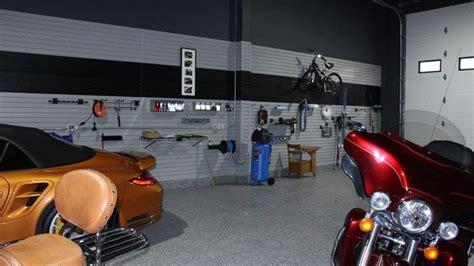 The Stash Luxury Garages