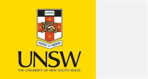 Unsw Mba Fees by Of New South Wales International Candidate