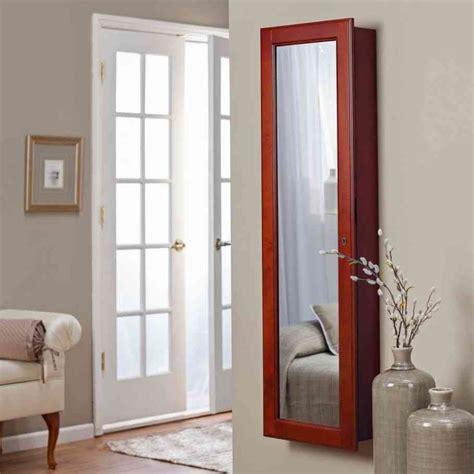 full length wall mounted mirror decor ideasdecor ideas