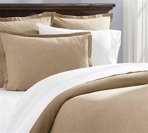 waterbed comforters 100 cotton flannel waterbed comforter choose from 5