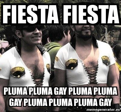 Gay Gay Gay Meme - fiesta gay the best lesbian videos