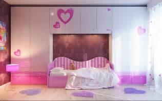bedroom ideas for teenage girls pink homedesignwallpaper bedroom ideas