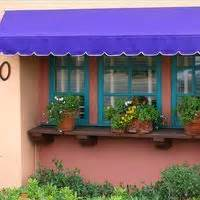 Best Way To Clean Awnings by How To Clean An Outdoor Awning Ehow