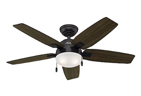 wetherby cove ceiling fan ceiling fans ceiling fans with lights fan