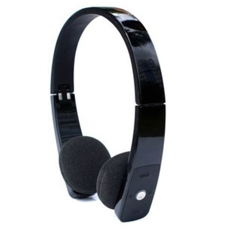 Headset Bluetooth Ipod slim wireless folding bluetooth stereo headset for apple iphone ipod