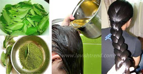 homemade thickening hair recipes homemade magic hair growth oil healthy thick and long hair