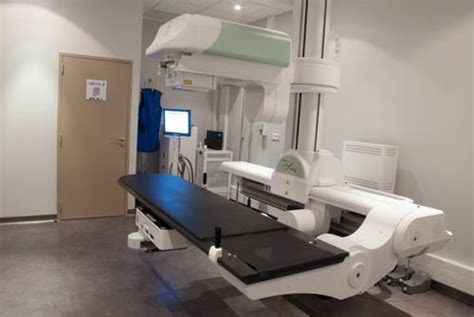 Cabinet De Radiologie Montpellier by Clinique Cl 233 Mentville De Montpellier Radiologie