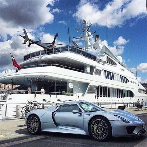 luxury boats luxury safes luxury yachts yacht interior design luxury