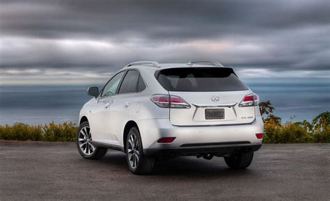 lexus rx interior 2014 lexus rx 350 2014 technical specifications interior and