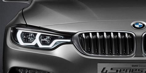 Interior Led Lighting Fancygens Com Led Lights Automotive