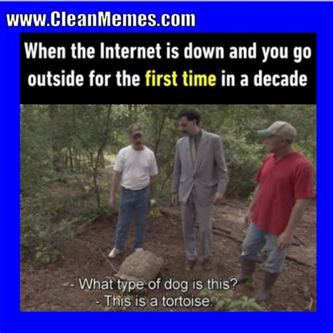 Meme Clean - clean memes the best the most online clean memes and