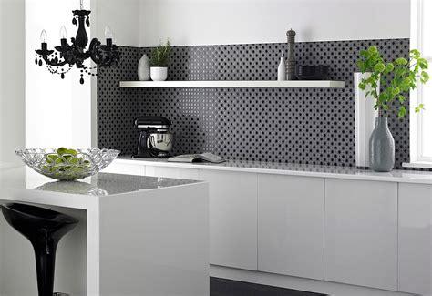 desain warna dapur kecil 31 model keramik dinding dapur minimalis terbaru 2018