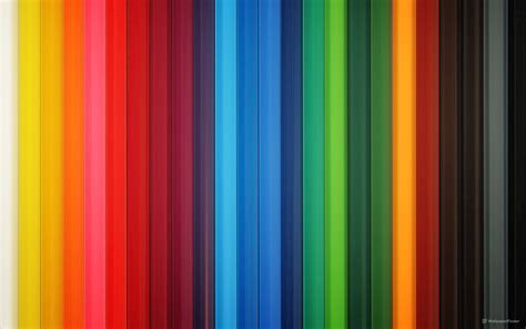 40 wallpapers loaded with color webdesigner depot