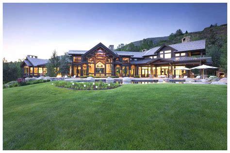 house in the mountains 17 house in the mountains of colorado design home and
