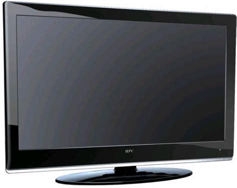 Tv Aqua 42 Inch mac rent 42 quot 1080p led screen rental