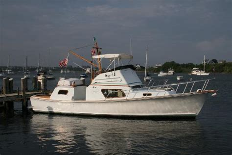 the anchorage inc dyer boats dyer downeast boats for sale boats
