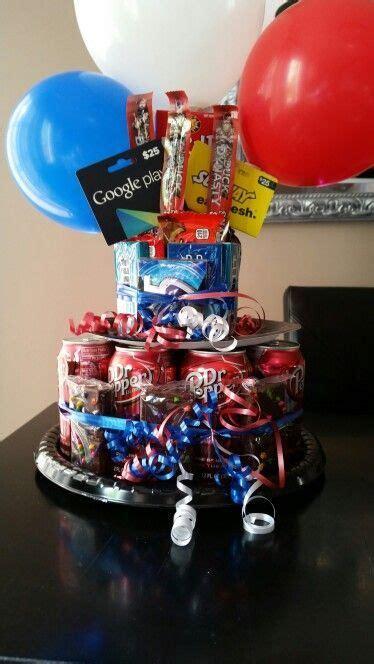 Image Result For  Ee  Tween Boy Birthday Party Ideas Ee   Parties