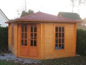 free corner shed plans 10 215 10 shed floor plans