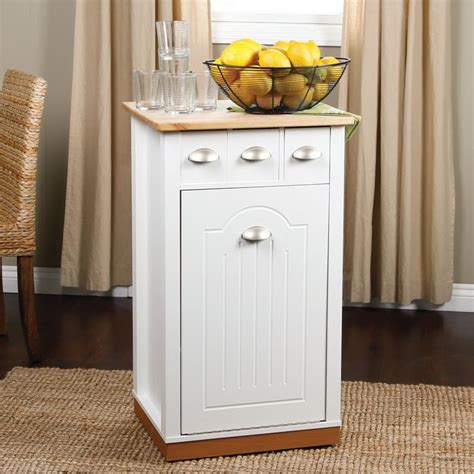 kitchen trash can ideas best 25 kitchen trash cans ideas on trash can trash can cabinet and cabinet