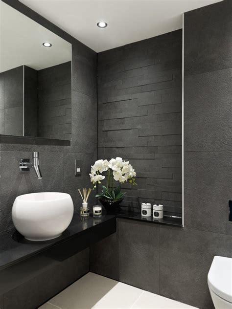Modern Bathroom Tile Ideas 2015 Carrelage Salle De Bains Et 7 Tendances 224 Suivre En 2015