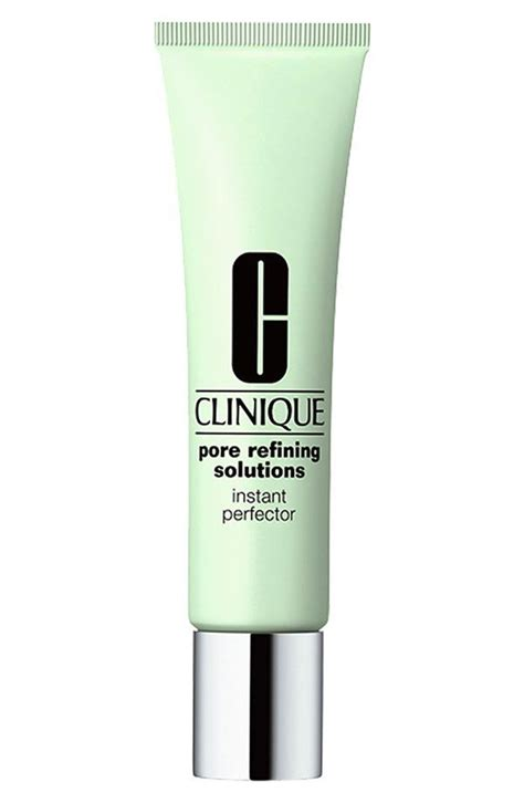Foundation Clinique Pore Refining 10 best foundation primers on the market