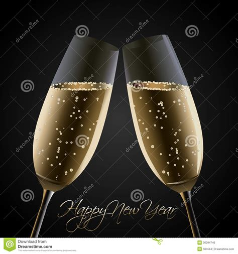 chagne glass svg new years glasses 28 images glasses for new year s