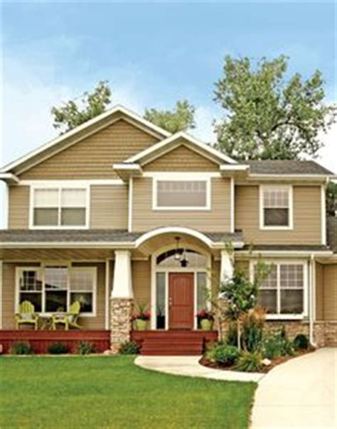 houses with different color siding vinyl siding on pinterest home siding vinyl siding and color combinations