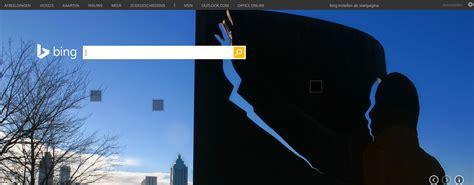 set bing daily image as desktop wallpaper in windows 10 using the daily bing wallpaper as desktop background
