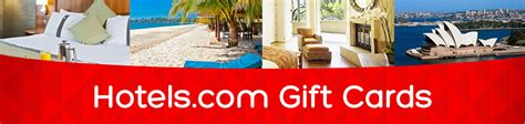 Best Place To Buy Gift Cards For Rewards - hotels com buy hotel gift cards online