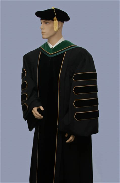 Chaminade Mba Cap And Gown Colors by Academic Regalia Purchase Plus Cap And Gown Prices And