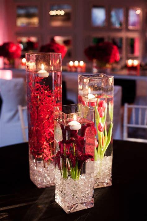 square vase centerpiece best 25 square vase centerpieces ideas on wedding flower centerpieces simple