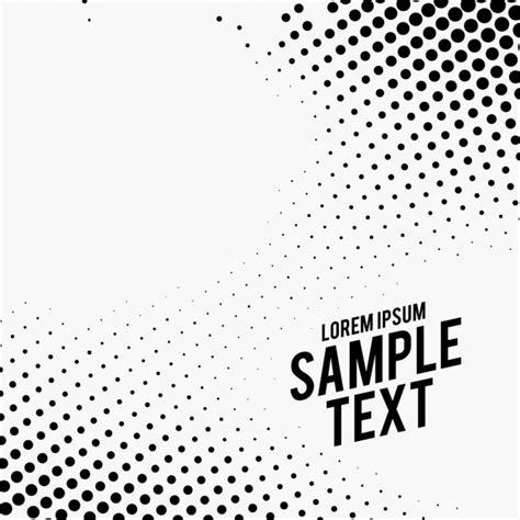 imagenes en fondo blanco y negro fondo blanco y negro puntos de semitono descargar