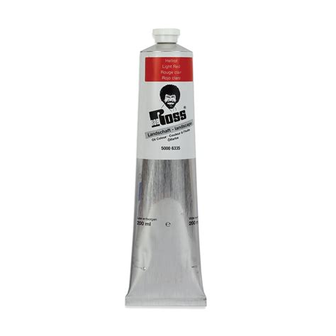 bob ross painting products find bob ross no 6 bristle filbert brush ken bromley shop