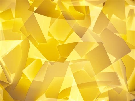 Show Home Interior Design Jobs yellow geometric background by khomkrit chuensakun 500px
