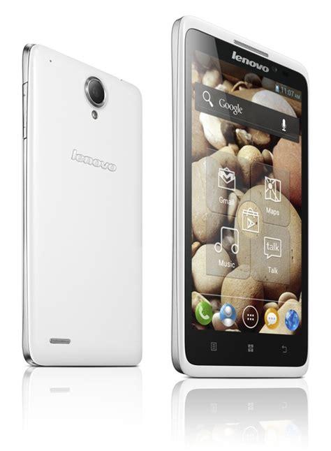 shopping lenovo phone murah malaysia lenovo melancarkan ideaphone s890 dan p770 di malaysia amanz