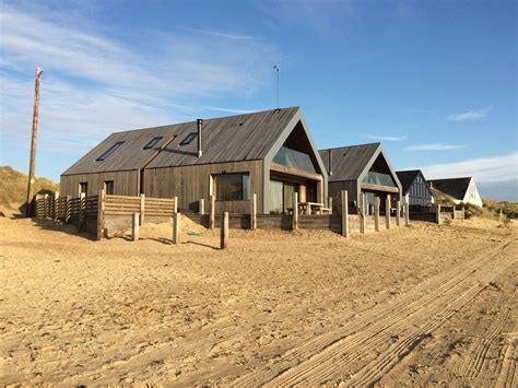 camber houses in east sussex e architect - Camber Houses