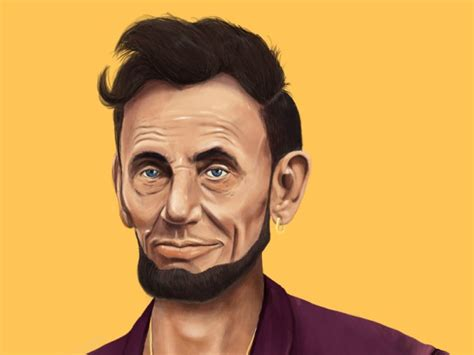 songs about lincoln 10 songs that abraham lincoln would jam to on his 211th