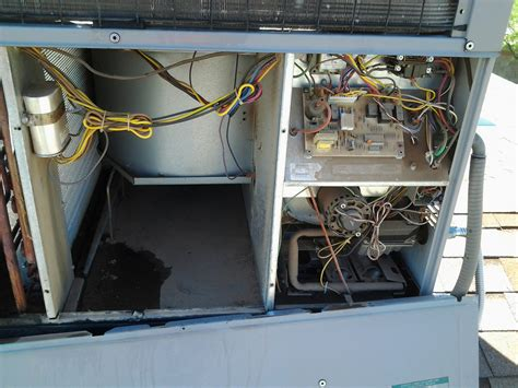 better comfort systems real time service area for arizona comfort systems