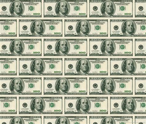 pattern money html money 100 dollar wallpaper wallpapersafari