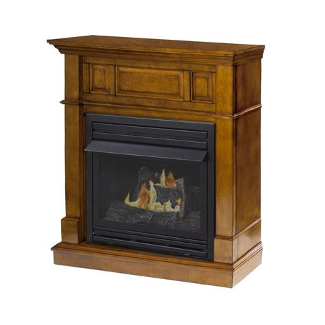 Dual Fuel Fireplace by Top 10 Dual Fuel Ventless Gas Fireplace Review Best